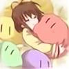 tin117's avatar
