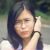 tin12o6's avatar