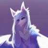Tina-Artt's avatar
