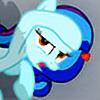 Tina-de-Love's avatar