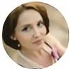 tina-grigorieva's avatar