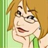 tina-lynn's avatar