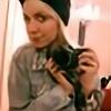 tina-photography's avatar