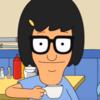 Tina-the-Turtle's avatar