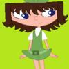tina2oo2's avatar