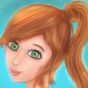 TinaBalena's avatar
