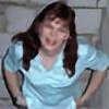 TinaBein's avatar