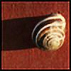 tinaberardi's avatar
