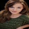 TinaBGuillory's avatar