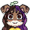 TinaBoyd's avatar