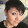 TinaBritton's avatar