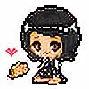 Tinachan90's avatar