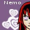 Tinachannemo's avatar