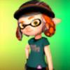 TinaClementine's avatar