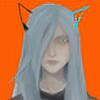 tinadeuse's avatar