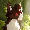 TinaDy06's avatar