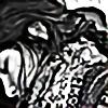 TinaE-Huttu's avatar