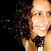 tinafolha's avatar