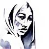 TinaFuresz's avatar