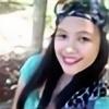 tinagail's avatar