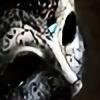 tinagirl1992's avatar