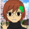 tinajbee's avatar