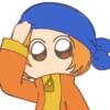 TinaJewel1's avatar