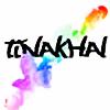 tinakhal's avatar