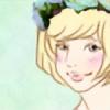 Tinakikkare's avatar