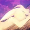 tinaKipps's avatar