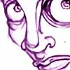 tinakirurgi's avatar