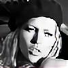 tinako's avatar