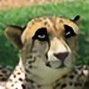 TinaLeRawr's avatar