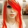 TinaLevis's avatar