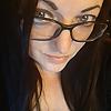 TinaLouiseUk's avatar