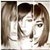 TinaMayhem's avatar