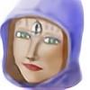 TinaMe's avatar