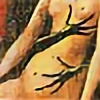 Tinameni's avatar