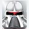Tinamn's avatar