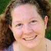TinaNordloh's avatar
