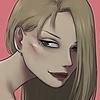 TinaOoze's avatar