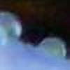 Tinap's avatar