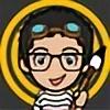 TinasArtwork's avatar