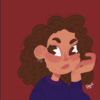 tinasdoodles's avatar