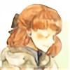 tinashan's avatar