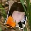 tinatania's avatar