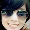TinaTeafan's avatar