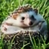 tinathehecc's avatar