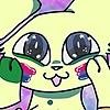 Tinazku's avatar