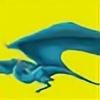 TinazoraStories's avatar